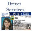 Idaho - Defensive Driving Course for Points Reduction (Online)